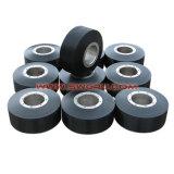 ODM-Präzisions-Nylonplastikrollen-Rad/ABS Spannantriebsscheibe-/Antriebskopf-Riemenscheibe
