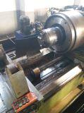 Het voor Verschillende Eind typt Telescopische Hydraulische Cilinder voor Aanhangwagen