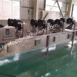 Pimenta preta do secador comercial/máquina de secagem da manga