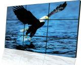 "46 "" Samsung LED Video-Wand"