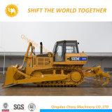 Escavadora chinesa da fábrica 190HP para a venda