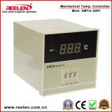 Regulador de temperatura de la visualización de LED de la serie de Xmta (XMTA-2001)