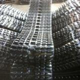 chenille en caoutchouc polyvalent de motoneige (DEO300*72*40)