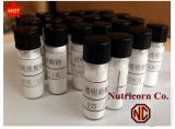 Polvo de calidad superior del ácido hialurónico del precio de fábrica