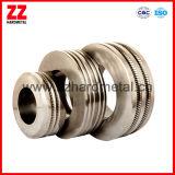 Cold Rolling骨があるScrew Thread Steel ReinforeementsのためのZhuzhou Hot Sales Carbide Seal