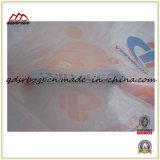 PP Sac tissé/sac de l'emballage avec doublure d'alimentation
