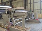 Documento de la Junta dúplex Línea de producción/máquina de fabricación de papel