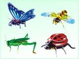 Inteligente juguetes DIY 3D Puzzle (H4551311)