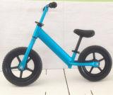 """12 """" Extremlyの軽合金はバランスのバイクをペダルの歩く自転車からかわない"""