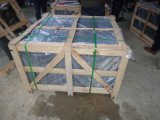 De hete Verkopende Groene Lei van de Steen van de Aard voor Vloer/Muur