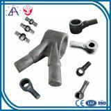 Fabbricazione di alluminio su ordinazione della muffa dell'OEM di alta precisione (SY0001)