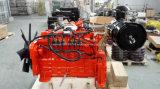 двигатель внутреннего сгорания дизеля 4-Stroke C8.3G-G145 Cummins