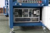 Stampatrice verticale semi automatica dello schermo per il contrassegno