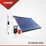 300L Split chauffe-eau solaire sous pression