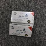 Chinesische Medizin-ApparatminiMoxa Stock