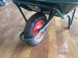 Carrinho de mão de roda durável da alta qualidade