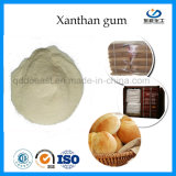 高品質の食品添加物のXanthanのゴム