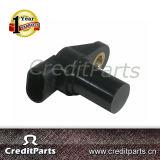 Sensor de posição do camshaft para Lada Niva 110 111 112 Kalina 2111-3706040 141.3855