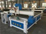 Holz CNC-Fräser der gute Qualitäts1325 mit Drehsystem
