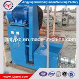 Petite machine de briquettes de sciure de bois / les fabricants de machines à briquette