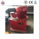 構築のタワークレーンの機械装置の予備品油圧ポンプ