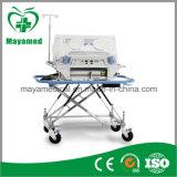 My-F017 Ginecologia Incubadora de transporte do equipamento com bom preço