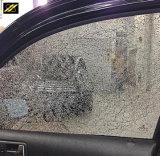 1,52 X30m быстрая доставка стекла Защита окна безопасности автомобилей пленкой