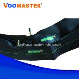 Voomaster Marken-Stein-Schritt-Muster-Motorrad-Reifen 3.00-18, 2.75-21