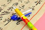 Penna di fontana Fp-51001 dalla fabbricazione del ODM di stile dell'allievo di Snowhite