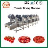 フルーツ野菜の乾燥機械ドライヤーおよびトマトの乾燥機械
