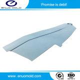 Ventil-Gatter-heißer Seitentrieb Soem-Synventive Svg für internes und externes Plastikspritzen-Selbstgebrauchsgut
