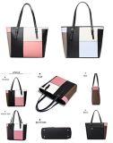 Bolsas de couro PU Lady Saco a tiracolo Design Senhora Mala 2018 Mulheres Bag Bolsas Moda (WDL0465)