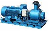 최신 판매 기어 펌프/유압 두 배 기어 펌프
