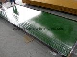 Листы FRP/плита с ровной поверхностью