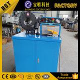 يجعل في الصين [س] خرطوم يدويّة هيدروليّة [كريمبينغ] آلة