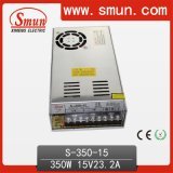Fan와 2 Years Warranty를 가진 350W 15V Power Supply