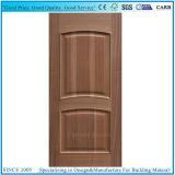 Natural Oak Veneer Raised Moulded HDF Door Skin