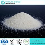 Polvo de papel del gránulo del CMC del sodio del grado de la fabricación de papel del agente que alisa