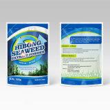 Les ventes à chaud de haute qualité naturelle extrait d'algues à partir d'algues de varech