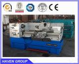 금속 도는 선반 기계 CD6260B/2000