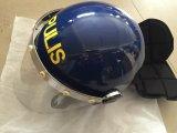 경찰 장비 유럽식 반대로 난동 헬멧 Fbk O SD 01A