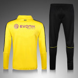 Футбол спортивная одежда мужчин DIY логотип для футбольных клубов профессиональной подготовки в соответствии