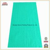 Bolso tejido PP colorido de la harina de la alta calidad