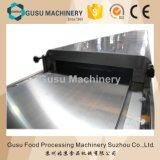高性能チョコレートEnroberライン生産機械