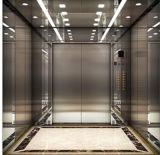 싼 가격 1000kg 짐 전송자 엘리베이터 전송자 상승