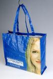 Sacchi tessuti pp riutilizzabili, sacchi di Tote, sacchi di acquisto