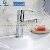 Scegliere i rubinetti del bacino della maniglia