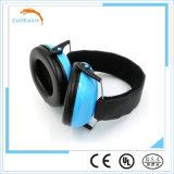 Capas protetoras para as orelhas por atacado do Headband da segurança da alta qualidade
