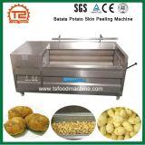Fornitore poco costoso di prezzi della sbucciatrice della pelle di patata di batata