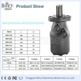 400cc motor hidráulico Bmh/Omh 400 Motor de Alta Pressão